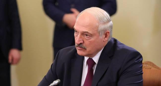 Политолог: после победы Лукашенко в первом туре с 60-70% будет пролита кровь