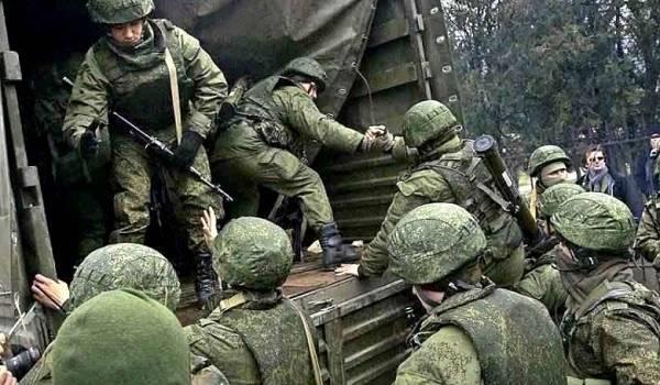 «Подобные конфликты затягиваются на десятилетия»: российский политолог считает, что Донбасс ожидает незавидное будущее