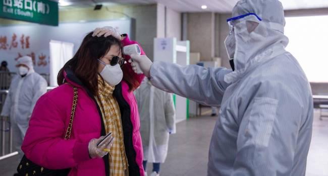 «Все, кто был на карантине, переболеют осенью»: инфекционист дал неутешительный прогноз по коронавирусу
