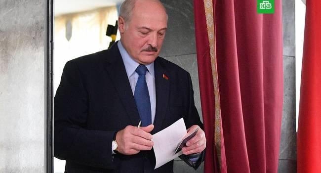 «Не заблуждайтесь! Я получил письмо от Путина»: Лукашенко рассказал о дальнейшей судьбе в отношениях между Москвой и Минском