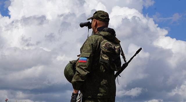 «13 лет тюрьмы»: Боевики «ЛНР» начали давать серьезные срока членам НВФ