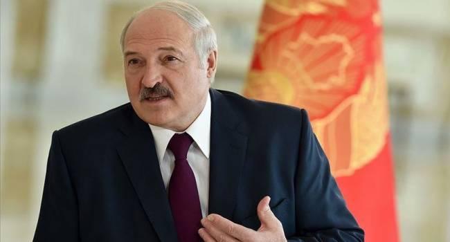 Таран: наивные белорусы даже не подразумевают, что самое сложное будет – не тогда, когда «злой Батька» у власти, а тогда, когда он уйдет
