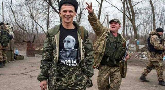 «Убивал бойцов ВСУ с 2014-го года. И вот, погиб сам»: Патриот Украины сообщил о гибели коварного российского наемника на Донбассе