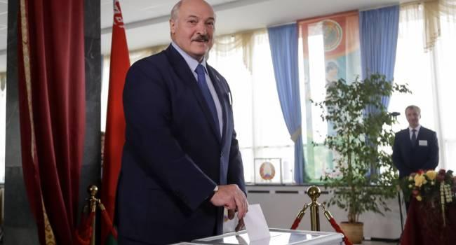 «Я вам это гарантирую»: Лукашенко пообещал предотвратить гражданскую войну в Беларуси, но пока у него это плохо получается