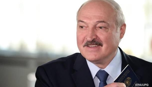 «Политика одна – люди»: Лукашенко сделало первое после выборов заявление