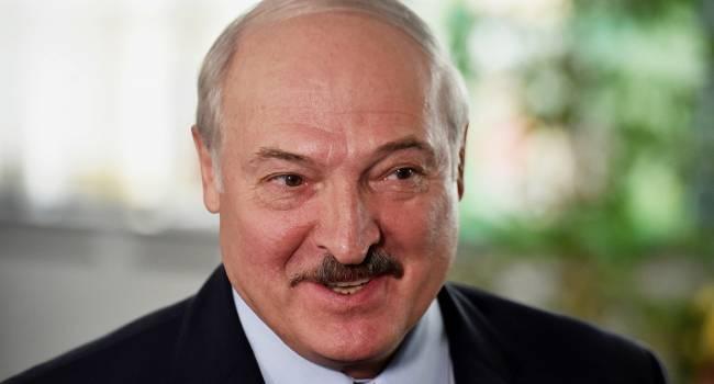 Выборы в Беларуси: Лукашенко сделал первое заявление после окончания голосования
