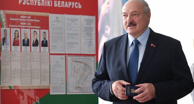 Романенко: Лукашенко действительно нужно менять. Но менять его сейчас не на кого, и это настоящая трагедия Беларуси