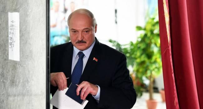 Головачев: Майдан в Беларуси уже начался, и Лукашенко может в течение 2-3 дней сбежать из Беларуси в Россию
