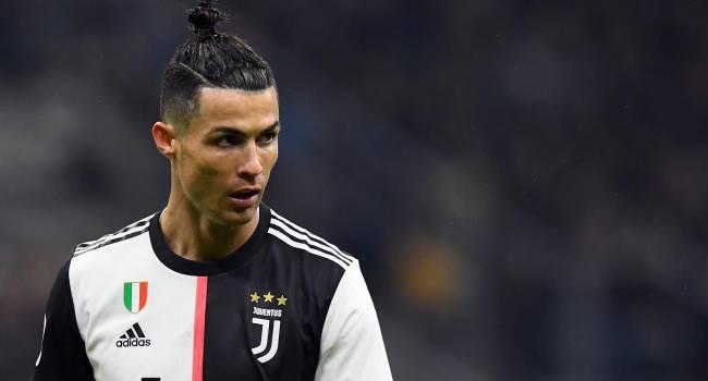Роналду всерьез задумался о переходе в другой клуб - СМИ