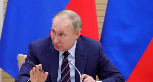 Блогер: России нельзя нас завоевывать. Мы – это «движ». Это плохой пример Воронежу и Москве, Твери и Питеру
