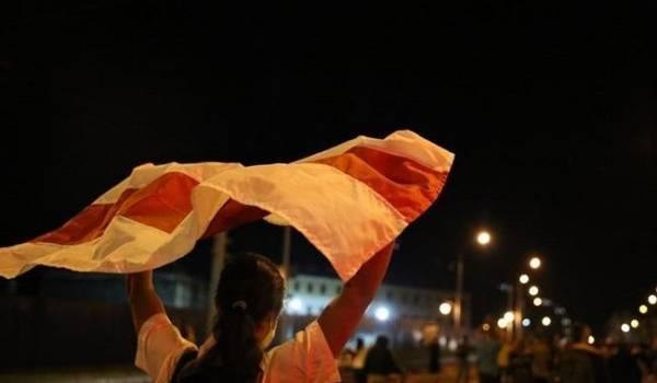 В МИД Польши ответили на обвинения Лукашенко о вмешательстве в выборы