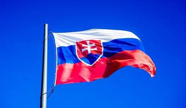 Из Словакии выслали обвиняемых в шпионаже российских дипломатов