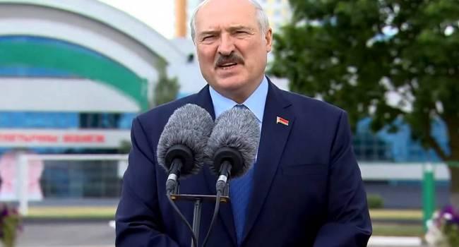 «Там боятся, что мы назовем вещи своими именами»: Затулин заявил, что после выборов в Беларуси отношения Москвы и Минска испортятся