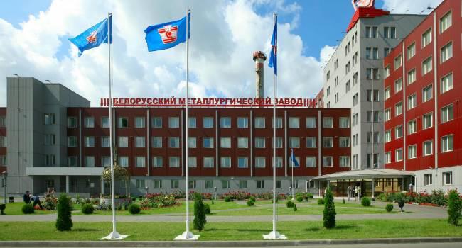 Крупнейшие предприятия Беларуси объявили бессрочную забастовку