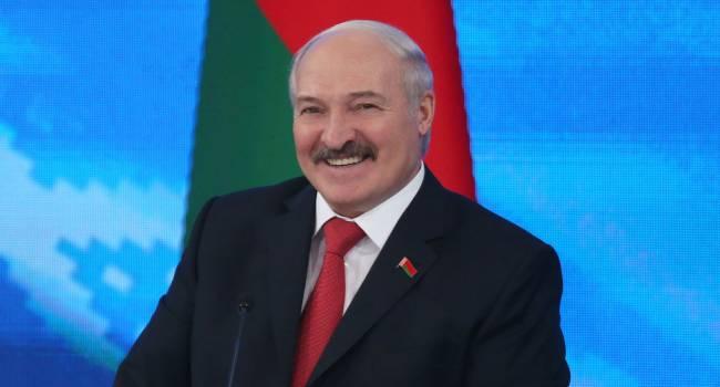 «Его быстро уберут»: политолог заявил о цветной революции в Беларуси и о свержении Лукашенко