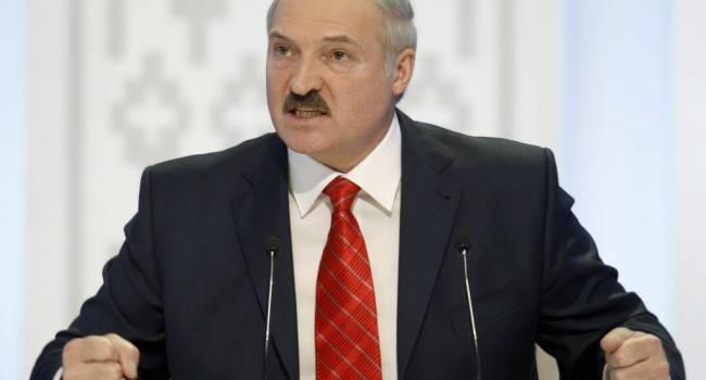 Иванов: Лукашенко – это уже потенциальный Чаушеску и скорость решения находится в прямой связи с количеством трупов, которые он оставит