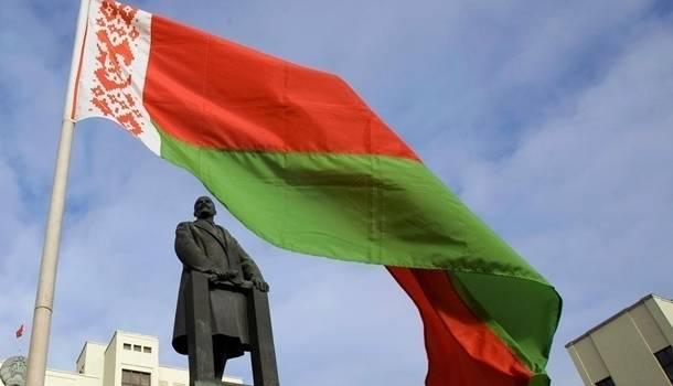 Белорусские наблюдатели заявили о явно завышенной явке на выборах президента