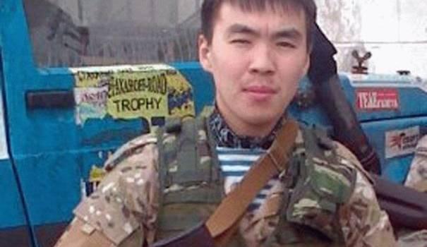 «Убивал украинцев на Донбассе»: Блогер сообщил о жесткой ликвидации Якута в Сирии