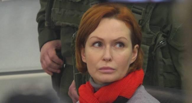 Протесты в Беларуси подействовали и слабость президента победила – Юлию Кузьменко отпустили из СИЗО, – блогер