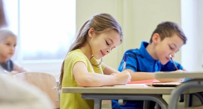 Дети будут ходить в школу раз в 3 дня – нововведение в связи с карантином вряд ли порадует родителей