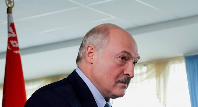 Лукашенко детально изучил события, произошедшие в Украине в 2013-2014 годах, и сделал то, чего тогда не делал Янукович - Бондаренко