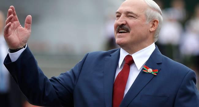 Шендерович: Я думаю, что Лукашенко просто не сообщили о его проигрыше. В стране не нашлось того, кто мог бы сказать это, и озвучить реальные цифры