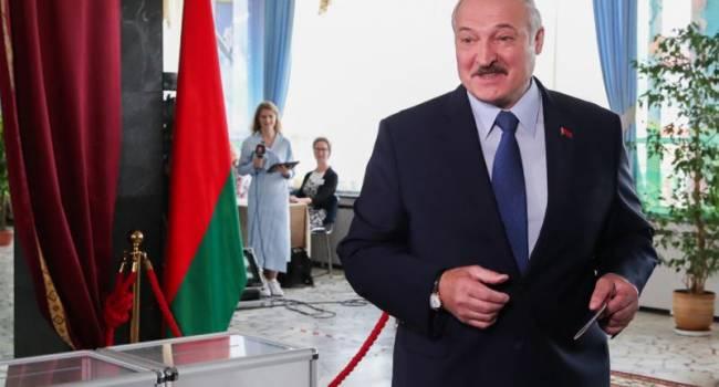 «Будет сближаться с Россией»: политолог объяснил, почему Запад откажется от давления на Лукашенко
