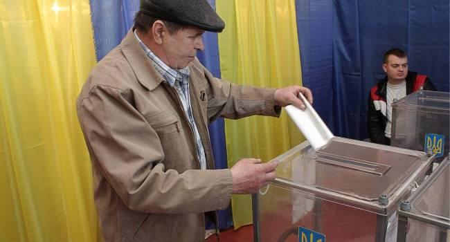 «Пусть тогда не платят и коммунальные»: телеведущий отреагировал на лишение голоса жителей Донбасса
