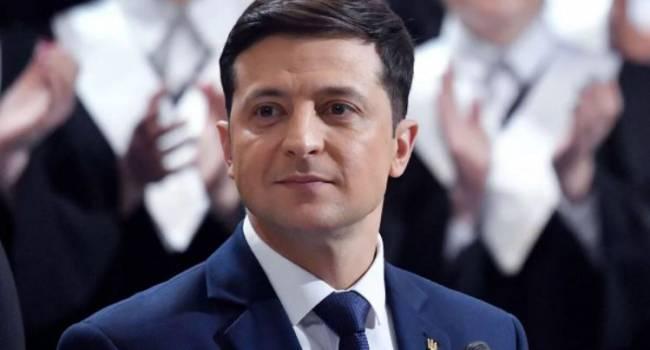 «Какое отношение Зеленский имеет к строительству дорог?»: общественник прокомментировал решение президента