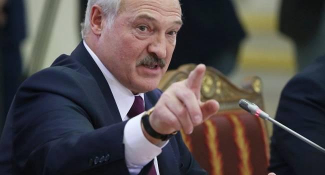 Эксперт: Если Лукашенко сумеет подавить протесты, он будет удерживать власть с помощью тотального террора