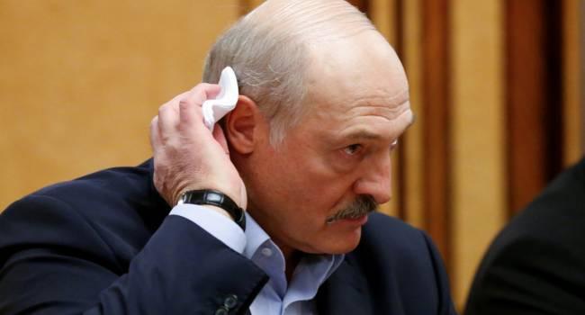 В противостоянии с кровавым диктатором победу одержит белорусский народ - астролог