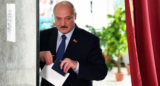 «Уходи, пока не стало слишком поздно. Убирайся, пока ты не бросил народ в страшную бездну гражданской войны»: Алексиевич жестко обратилась к Лукашенко