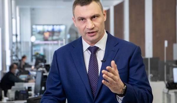 С понедельника в Киеве усиливают карантин: какие ограничения вступят в силу