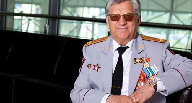 «Полный м*дак, стыд и срам»: Губерниев жестко высказался в адрес легендарного биатлониста, назвавшего протестующих белорусов «безголовыми»