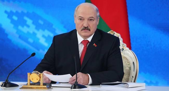 Литвин: Освобождение задержанных белорусские силовики могут расценить как предательство со стороны Лукашенко