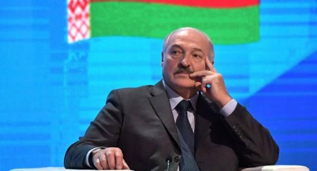 Журналист: Лукашенко пойдет в контрнаступление, но не силовиками и дубинами, а поумнее