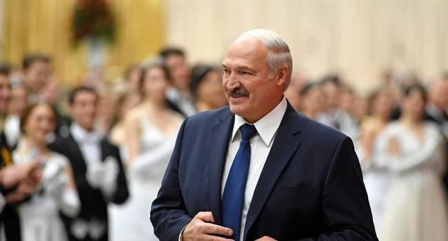 «Именно за это он и поплатился»: эксперт заявил, что Лукашенко мог честно победить на выборах, но выбрал другой путь