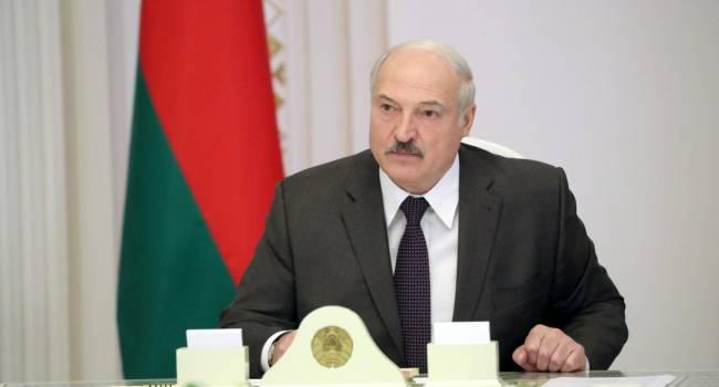 Романенко: Лукашенко заигрался в колхозника-повелителя Вселенной настолько, что перестал чувствовать грани