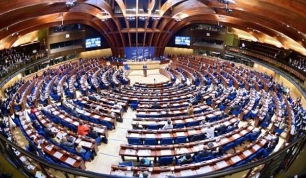В Совете Европы готовы поддерживать реформы в Беларуси