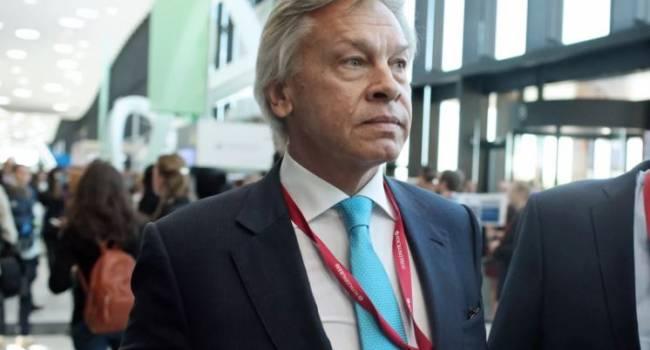 «Это сказка для дурачков»: Пушков рассказал о возможностях Польши влиять на Беларусь