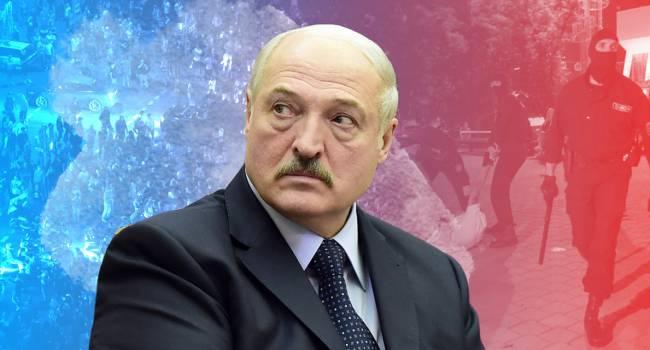 Шевцова: Лукашенко больше не партнер европейцев. Теперь он для них «белорусский мясник»