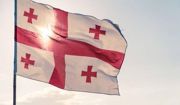 Власти Грузии сократили сроки обязательного прохождения карантина после въезда