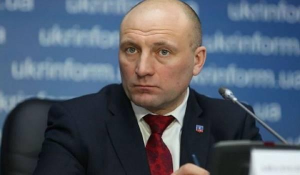 «Угроза для всей Украины»: мэр Черкасс требует не допустить приезда Хасидов в Умань