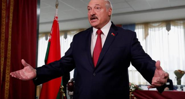 Если найдется какой-нибудь «патриот», который пристрелит Лукашенко, то это будет оптимальным вариантом и для РФ, и для Запада, и для белорусов - мнение
