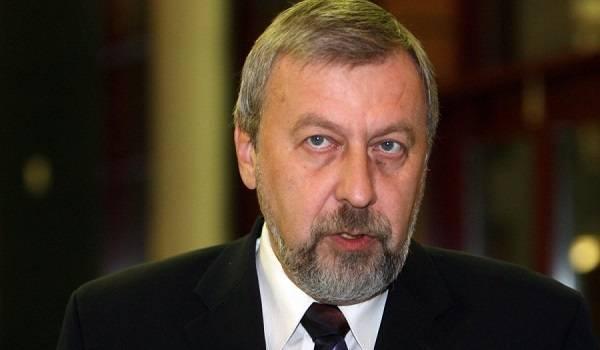 Белорусский оппозиционер: Украина, признав Лукашенко, допустит серьезный просчет