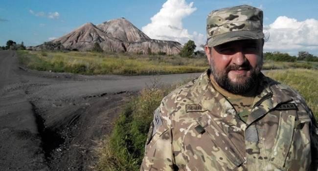 Военный капеллан: симпатии Кузьмы к Януковичу никуда не делись и в последние годы его жизни, а как иначе объяснить его отсутствие на Майдане?