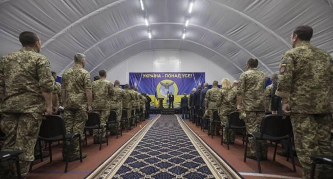 В Главном управлении разведки рассказали о причастности СБУ к задержанию «вагнеровцев» в Минске