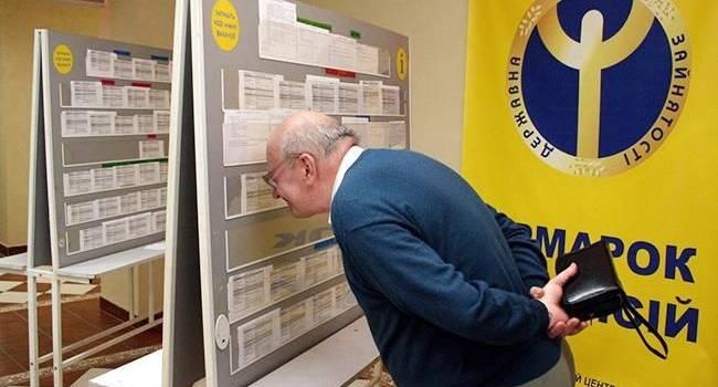 Политолог: в Украине более 10 млн. человек – это уже новый рекорд