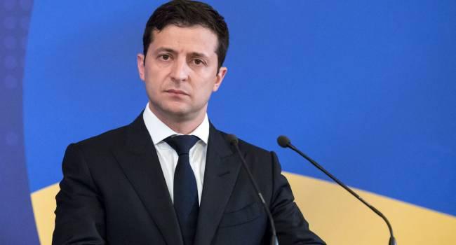 «Бюджет выдержит»: Зеленский убежден, что поднять минимальную зарплату до 6,5 тысячи гривен к середине следующего года - вполне реальная задача
