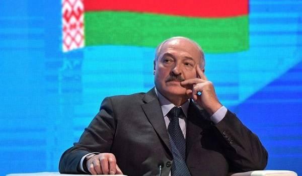 Лукашенко высказался о языковом вопросе: незачем переходить с русского на белорусский